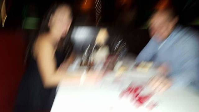 Не просите незнакомцев вас сфотографировать (24 фото)