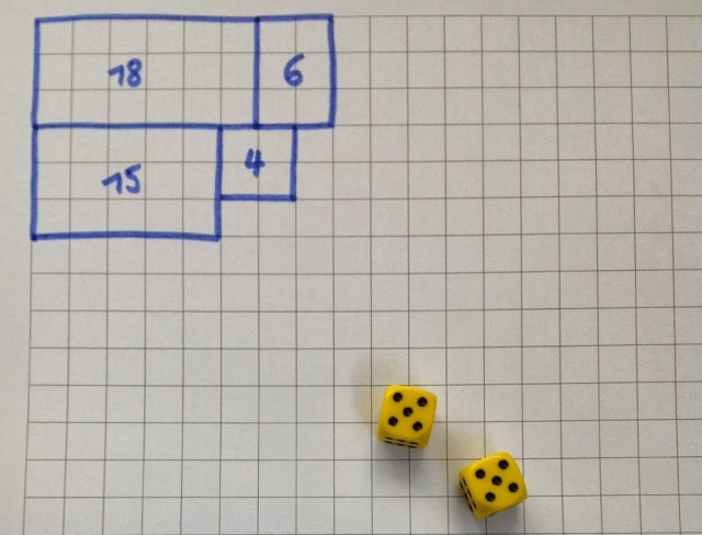 Интересная мини-игра, которая поможет скоротать время (2 фото)