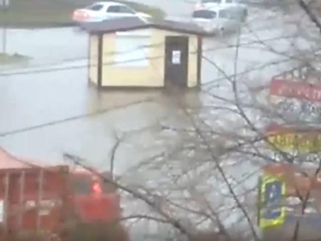 Автострахование на воде во Владивостоке