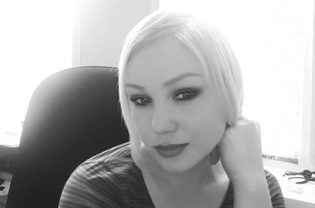 Наталья Охотникова, председатель общественной комиссии, назвала Вячеслава Цеповяза меценатом и легитимным депутатом