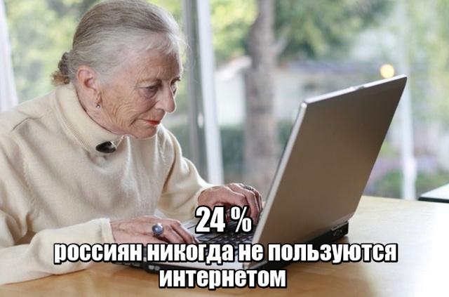 Цифры дня: факты о российских реалиях (15 фото)