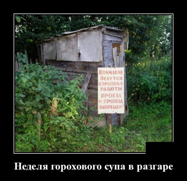 demotivatoy_05.jpg