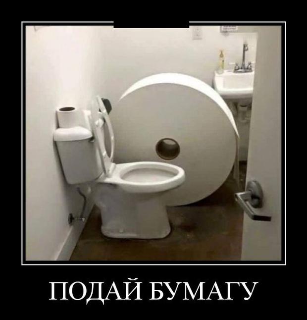 demotivatoy_15.jpg