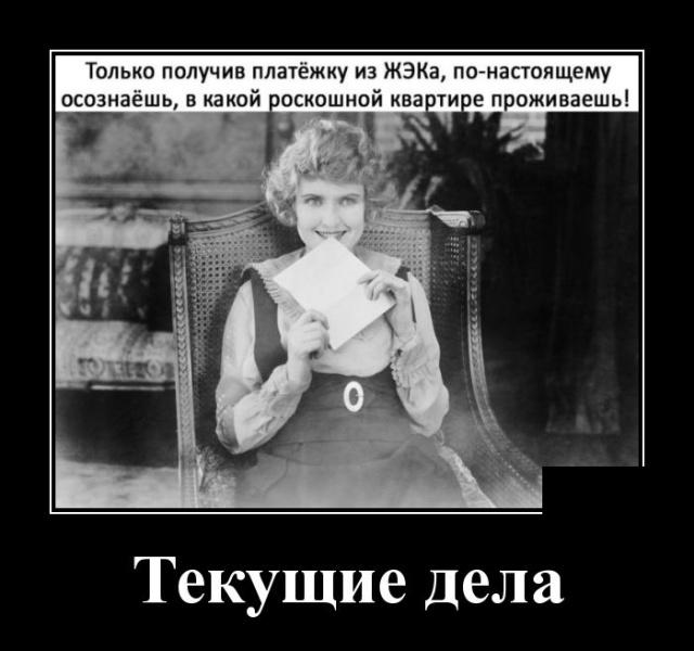 demotivatoy_26.jpg
