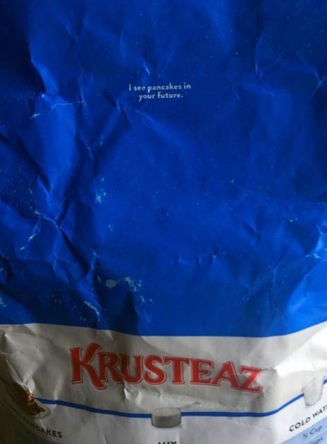 Пасхалки и скрытые послания на реальных товарах (33 фото)