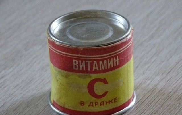 Интересные и полезные вещи времен Советского Союза (22 фото)