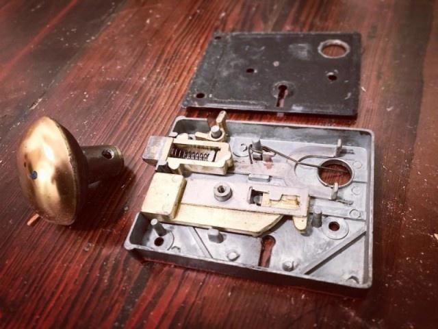 Необычный взгляд на привычные вещи в разрезе (16 фото)