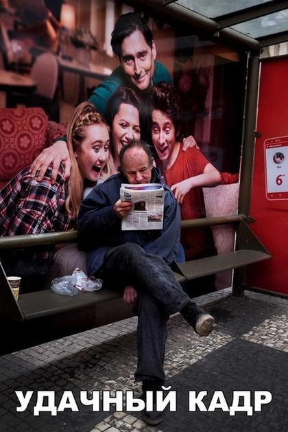 Порция странного и нестандартного юмора (32 фото)
