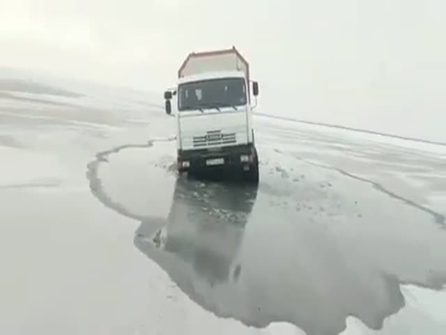 Казахстанский вариант сказки про репку