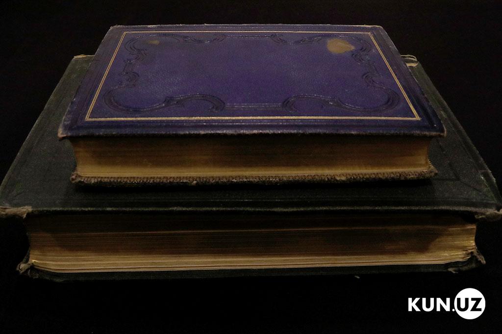 В Ташкенте был найден клад исторических предметов стоимостью свыше миллиона долларов (22 фото)
