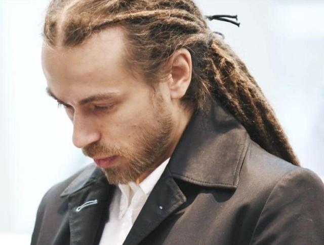 Рэп-исполнитель Децл (Кирилл Толмацкий) умер в возрасте 35 лет