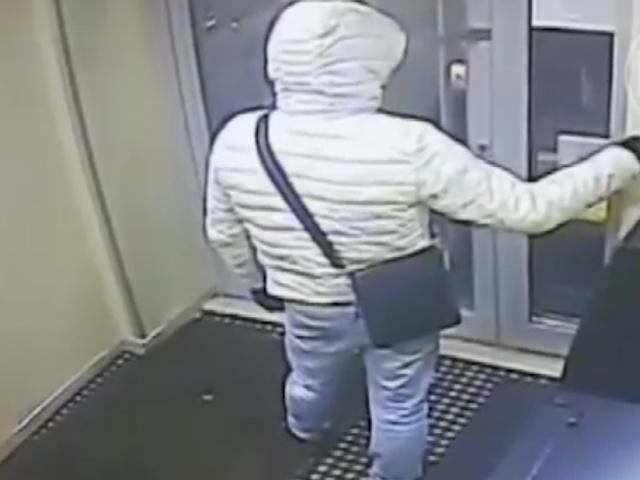 Полиция задержала фальшивомонетчика, который научился обманывать банкоматы