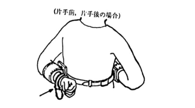 Почему правозащитники называют японские тюрьмы самыми ужасными в мире (10 фото)