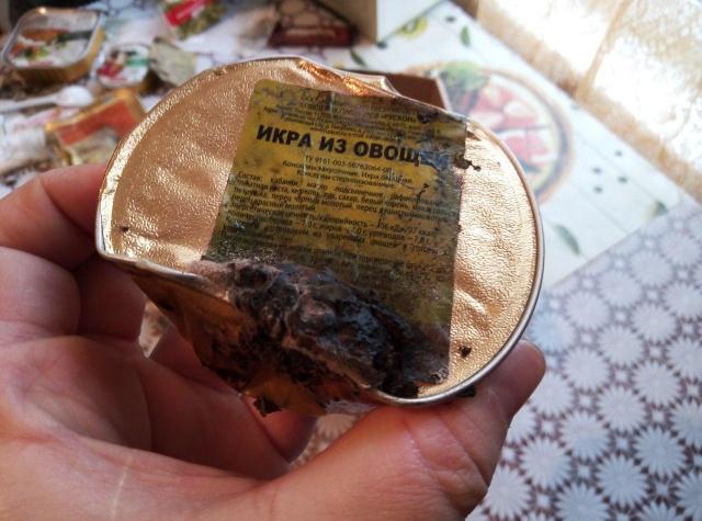 В Брянской области школьника Даниила Мельника наградили за спасение тонувшего мальчика (4 фото)