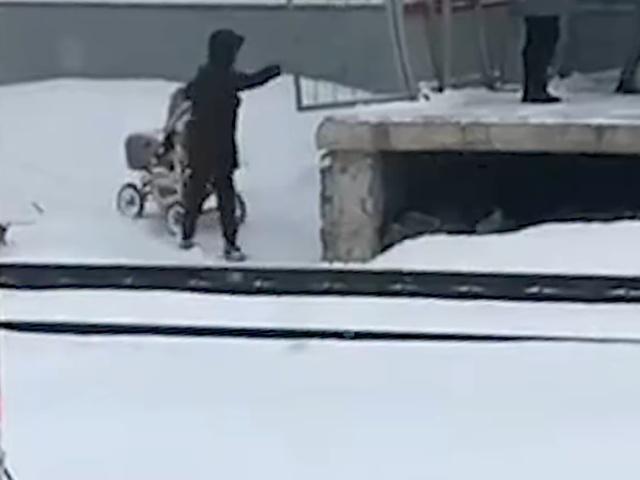 """""""Отец года"""" из Обнинска"""