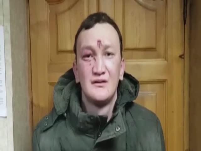 Полиция задержала гражданина Узбекистана, который изнасиловал беременную жительницу Волгограда
