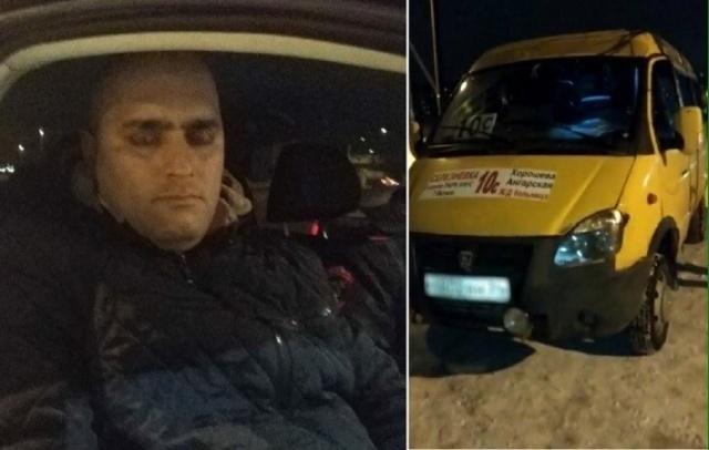 Обвиненного в изнасиловании уроженца Азербайджана освободили из-за проблем с переводчиком (фото + видео)