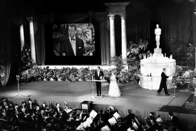 Архивные фотографии и события из прошлого (30 фото)