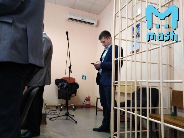 Дизайнер, из-за которого треснул дом в Санкт-Петербурге, должен выплатить городу 56 миллионов рублей (6 фото)
