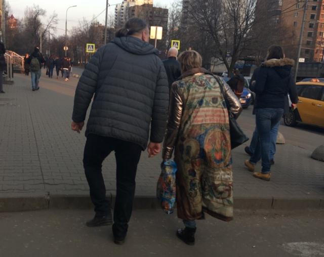 Мода, прекрати! (5 фото)