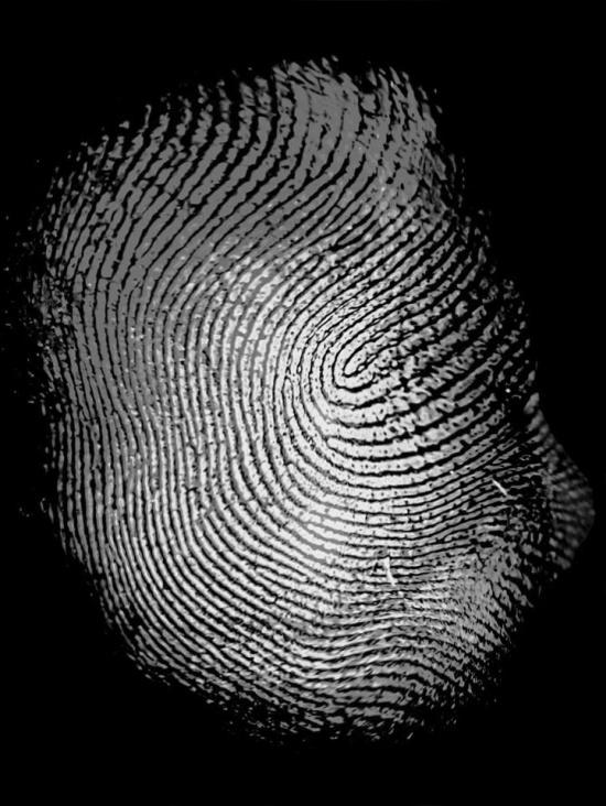 Как при помощи 3D-принтера обмануть датчик отпечатков пальцев на Samsung Galaxy S10 (5 фото + видео)