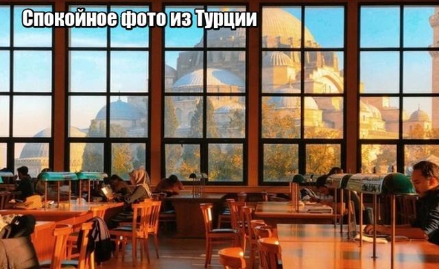 Фотоподборка, которая расскажет о странах мира лучше, чем любой путеводитель (17 фото)