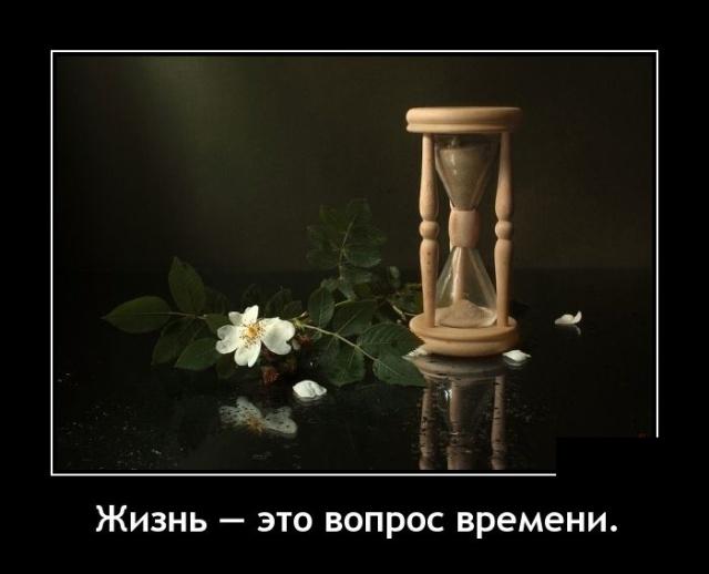 demotivatory_09.jpg