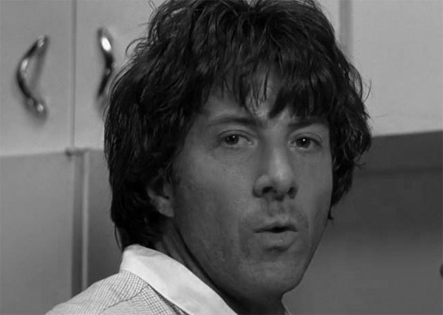 """Актеры, отказавшиеся сыграть Джона Рэмбо из фильма """"Рэмбо: Первая кровь"""" (15 фото)"""