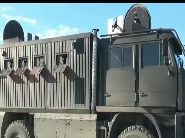 Сотрудники ФСБ провели контртеррористическую операцию в Дагестане