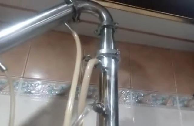 Самый простой способ уговорить жену поставить дома самогонный аппарат