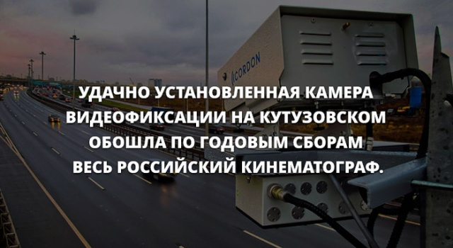 podborka_vechernniya_01.jpg