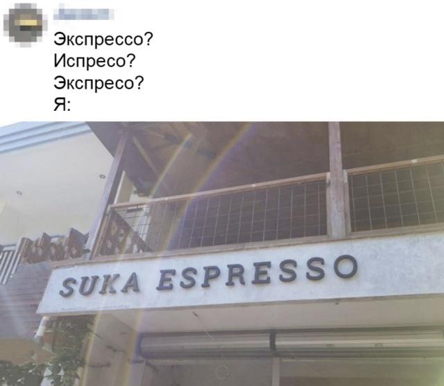 podborka_vechernniya_10.jpg