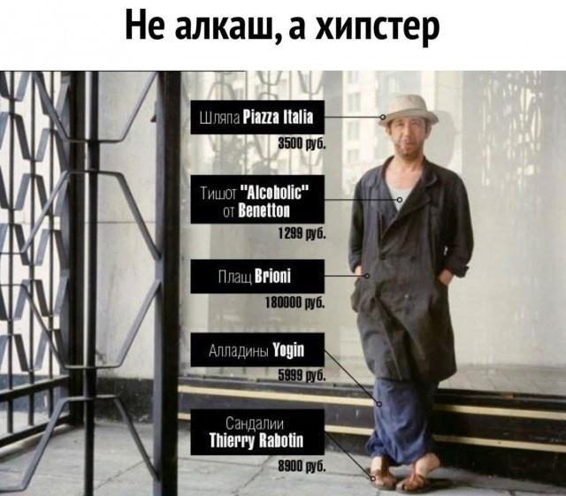 podborka_vechernniya_26.jpg