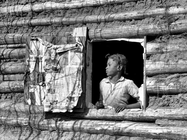 Архивные фото и интересные моменты из прошлого (20 фото)