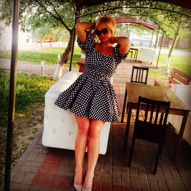 Полковник полиции Наталья Разумная сбежала из страны, скрываясь от следствия (21 фото)
