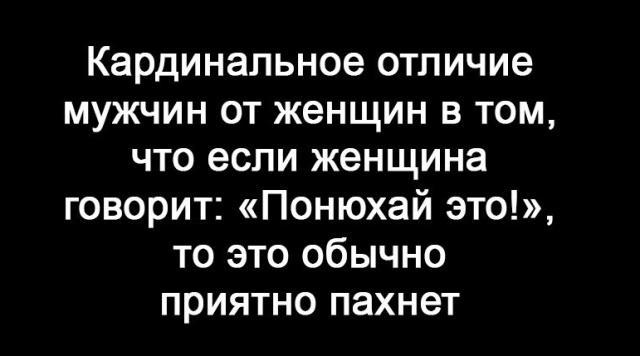 podborka_vecher_07.jpg