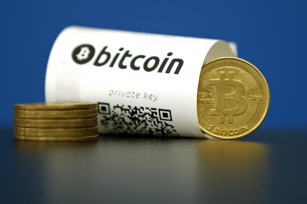 Новая криптовалюта - крипторубль