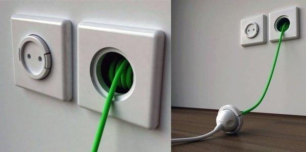 Изобретения, которые должны использоваться повсеместно