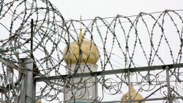 В Самаре задержали батюшку-наркокурьера