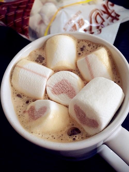 любителям кофе, всем хорошего настроения