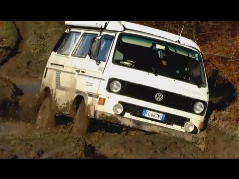 Почему немецкие автомобили - это Автомобили?