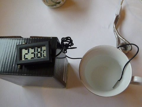 А при какой температуре кипит водка или виски?