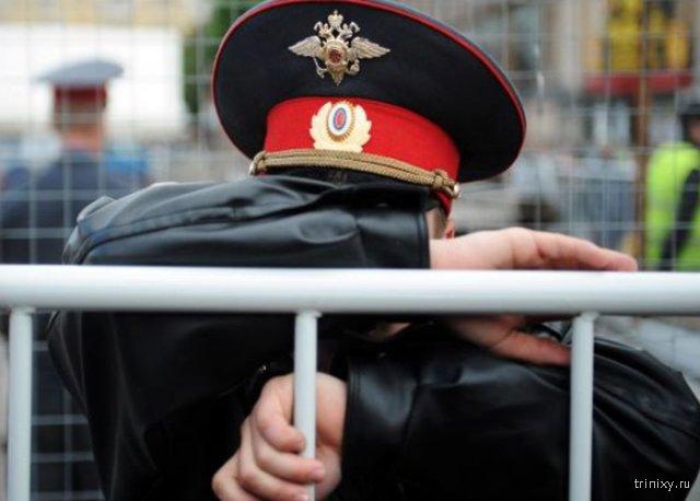 Тульские следователи для повышения показателей сами создавали преступления, вешая их на бездомного