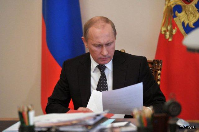 Чиновников и депутатов могут лишать мандатов из-за не предоставленных в срок декларациях