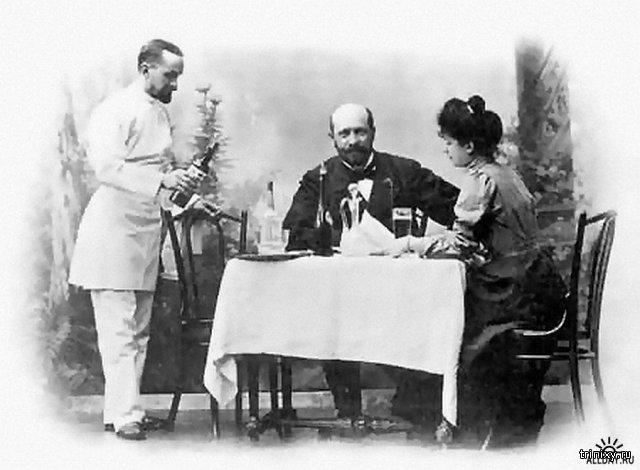 Уровень жизни в Российской империи в начале 20 века или хорошо ли жилось народу в Царской России