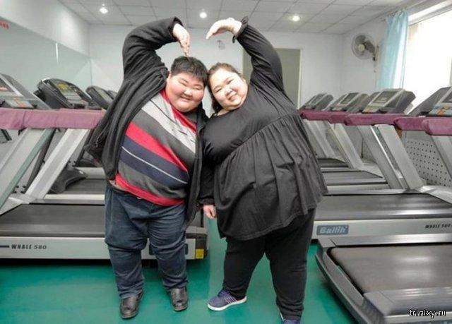 Супруги которые не могу заниматься любовью
