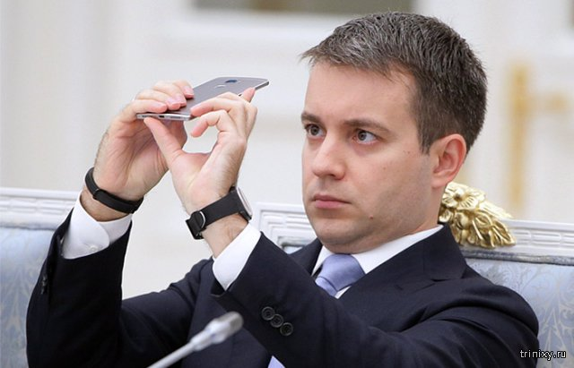 Минкомсвязи заявило о необходимости ввести контроль над мессенджерами