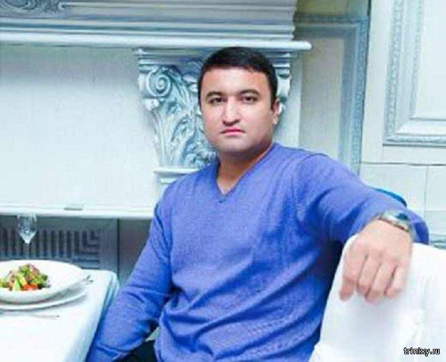 Белгородскому врачу Илье Зелендинову изменили статью на более суровую