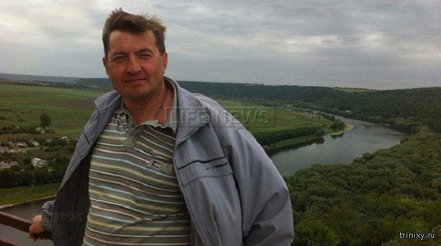 Полковника полиции Измайлова признали непричастными к угону автомобиля, найденного в его гараже