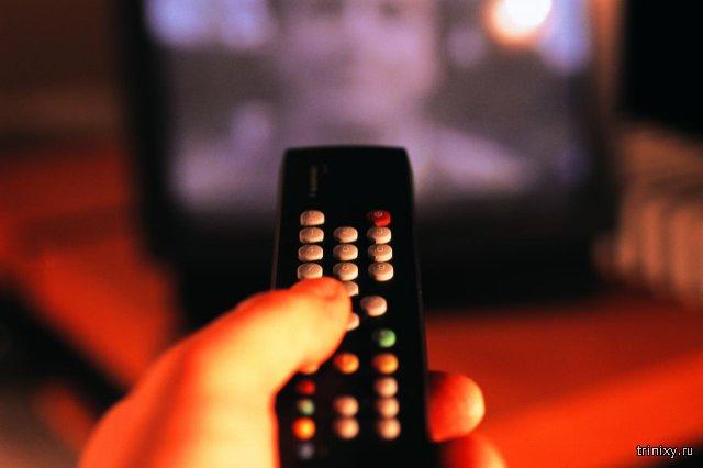 Федеральные телеканалы умолчали о зверском убийстве ребенка в Москве